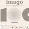 "Prelungire termen Bienala ""IMAGO"""