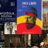 """""""Zilele Filmului Istoric"""" la ICR Londra: premiere, dezbateri, invitați speciali"""