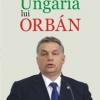"""Premiul Uniunii Europene pentru eseu, ediția 2018: """"Ungaria lui Orbán"""", de Paul Lendvai"""