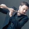 Flautistul Matei Ioachimescu concertează alături de Orchestra de Cameră din Elbląg