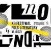 "Scriitori români, la Festivalul ""Puls Literatury"" de la Łódź, Polonia"
