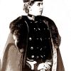 O seară dedicată Reginei Maria a României, la ICR Londra