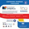 RomâniaCiteşte.ro 2018
