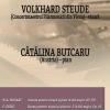 Vienna Meets Romania. Dublu eveniment muzical la Timișoara