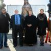 """Liliana Țuroiu, președinte ICR: """"Prin statuia dedicată Reginei Maria nu evocăm doar momente din istorie, ci facem istorie"""""""