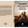 """""""Jucătorii zilei de ieri. Motocicliști în lumina lunii"""", de Vlad Herescu, lansare la Tramvaiul 26"""