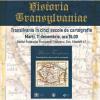 """Lansare de carte: """"Historia Transylvaniae.  Transilvania în cinci secole de cartografie"""""""