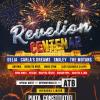 """""""Revelion Centenar"""", în Piața Constituției"""