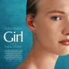 """Filmul Belgian """"GIRL"""", nominalizat la Globurile de Aur pentru """"Cel mai bun film străin"""", va deschide Oscar Weekend"""