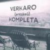 """Max Blecher în esperanto şi expoziţia """"Imagini din Bucureştiul Evreiesc"""",  în deschiderea Festivalului Culturii Esperanto """"Zilele Zamenhof"""" de la Białystok"""