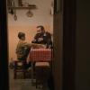 """Premiul Publicului pentru filmul românesc """"Cadoul de Crăciun"""", la Festivalul Internaţional de Filme Scurte """"Żubroffka"""" de la Białystok"""