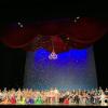 S-au strâns 15.000 de euro la spectacolul caritabil Christmas Dance Gala 2018