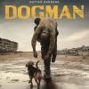 """""""Dogman"""", în regia lui Matteo Garrone, triplu-laureat la Premiile  Academiei Europene de Film"""
