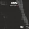 """La Editura Casa Radio, trupa FiRMA cântă… """"POEZII ALESE"""""""