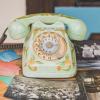 """""""Telefonul Amintirilor"""", la Bojdeuca lui Ion Creangă"""