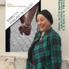"""Lansarea în Portugalia a romanului """"Iubire la margine de eșafod"""" de  Elena Dumitrescu-Nentwig"""