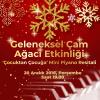 """Minirecital de pian """"De la copii pentru copii"""", la Istanbul"""