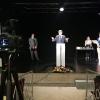 Gala de decernare a Premiilor Muzeului Național al Literaturii Române