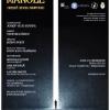 """""""Meșterul Maonole""""- Operă Rock-Simfonic"""