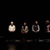 Programul Teatrului EXCELSIOR, decembrie 2018