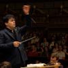 Orchestra Naţională Simfonică a României –prima orchestră românească în Statele Unite ale Americii