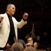Cristian Mandeal revine la pupitrul Filarmonicii din Belgrad