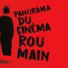 """Sezonul România-Franța: Președintele ICR, Liliana Țuroiu, la """"Panorama filmului românesc"""" de la Paris"""