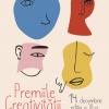 Premiile Creativității ARCUB – UNATC 2018, ediția a VI-a