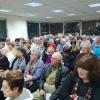 Despre noi perspective și orizonturi în literatura română din România și Israel, la Cafeneaua Românească a ICR Tel Aviv