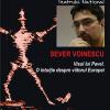 Sever Voinescu conferențiază la TNB