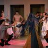 """Teatrul """"Stela Popescu"""", în turneu național"""