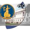 Premiile Academiei Române pentru anul 2016