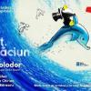 "Concertul – spectacol ""Apolodor"", la Arcub"