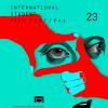 """Premiile ediţiei a 22-a a Festivalului Internațional de Film Studențesc """"CineMAiubit"""""""