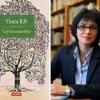 """Apariţie-eveniment la Editura Polirom: """"Cartea numerilor"""", de Florina Ilis"""