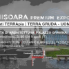 "Expoziția ""Manifest pentru Patrimoniu – Timișoara Premium Exposed City"""