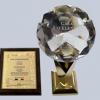 """Premiul pentru Literatură """"Mircea Eliade"""", acordat Muzeului Național al Literaturii Române"""