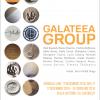 "Vernisajul expoziției ""Galateea Group"""