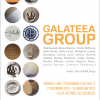 "Vernisajul expoziției ""Galateea Group"""