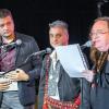 10X10. NĂSCUT ÎN ROMÂNIA, la Radio România Cultural