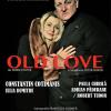 """Old love"" cu Constantin Cotimanis, la Timișoara"