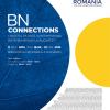 """""""BN CONNECTIONS""""- Colecția de artă contemporană Bistrița-Năsăud la București"""