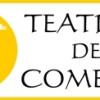 Ziua Teatrului de Comedie