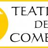 Concursul de Comedie Românească, ediția a XIV- a, 2019