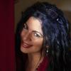 Scriitoarea și jurnalista Angela Baciu, premiată la Gala Culturii Gălățene