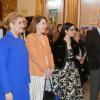 """Academicianul Ioan-Aurel Pop, de Ziua Culturii Naționale, la ICR: """"În Franţa, am simţit cel mai mare sprijin dintre toate puterile occidentale"""""""