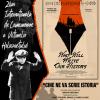Ziua Internaţională de Comemorare a Victimelor Holocaustului, la Institutul Cultural Român