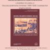 Editura Universității din București- nou an, nouă lansare