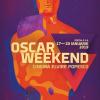 Începe Oscar Weekend, la Cinema Elvire Popesco