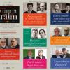 """Marile provocări ale lumii contemporane, discutate la a doua ediție a conferințelor """"Despre lumea în care trăim"""""""